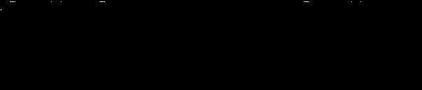 breeder-bio